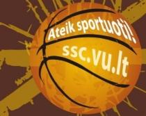 Sveikatos ir sporto centras