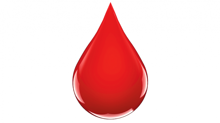 blood thinkstockphotos 477913532 715x400