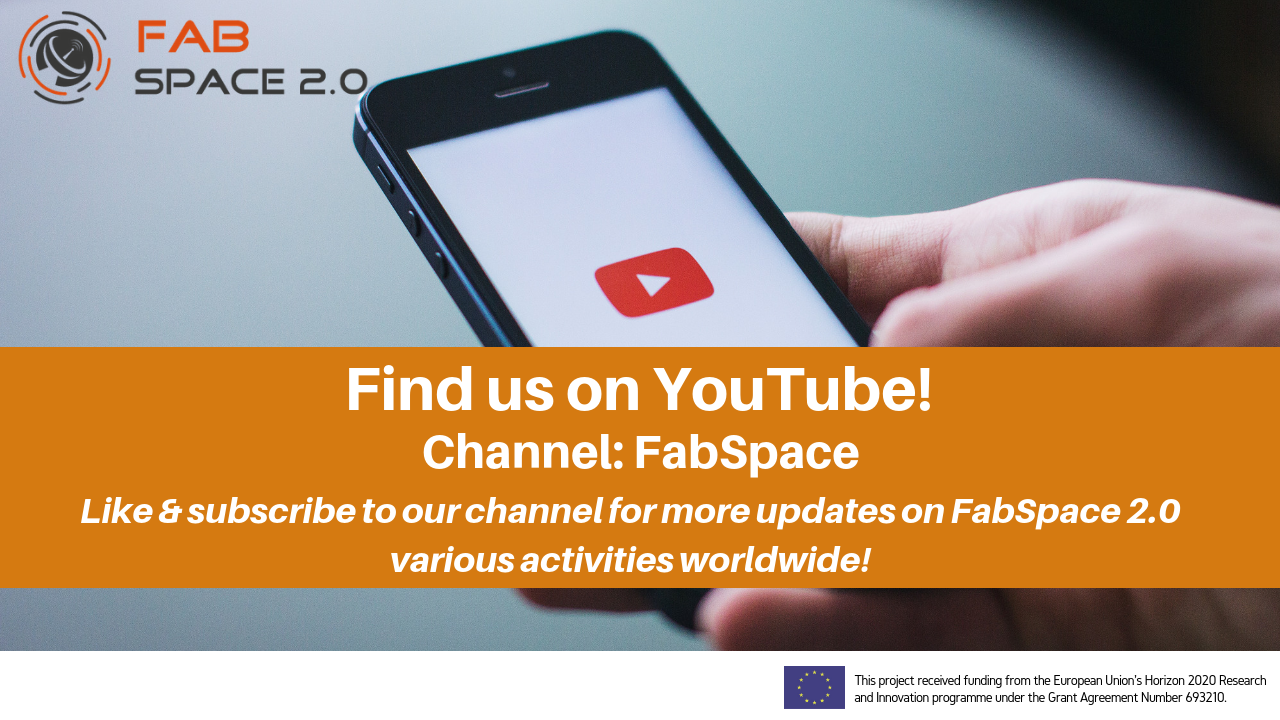 fabspace youtube channel ads picture
