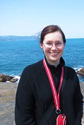 Edita Garškaitė